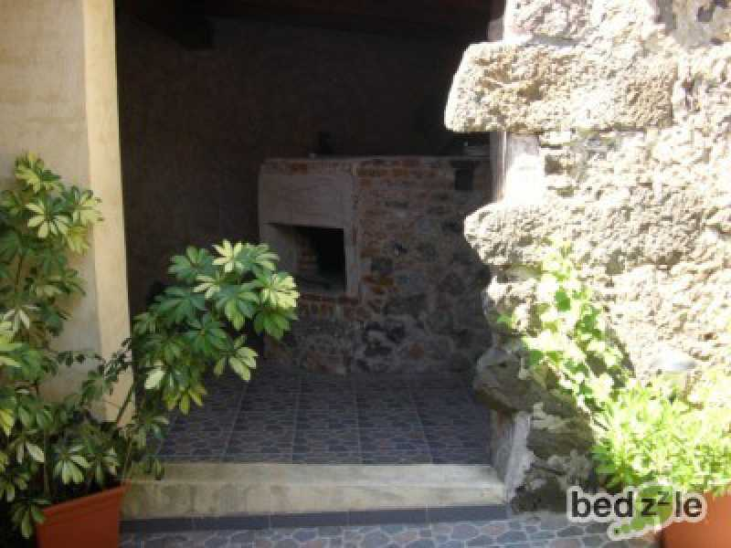 Vacanza in bed and breakfast a narbolia via grazia deledda 25 foto3-74116441