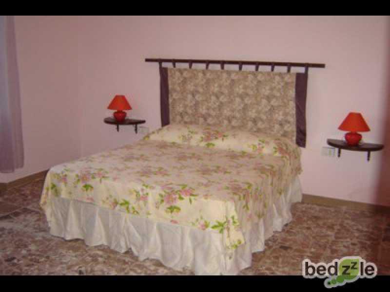 Vacanza in bed and breakfast a narbolia via grazia deledda 25 foto4-74116441