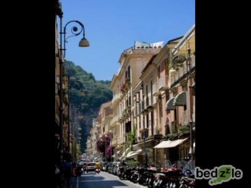Vacanza in residence a sorrento via s maria della pieta` 33 foto4-74116442