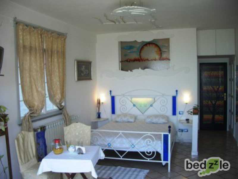 Vacanza in bed and breakfast a sorrento via nastro d`argento 35 foto3-74116443