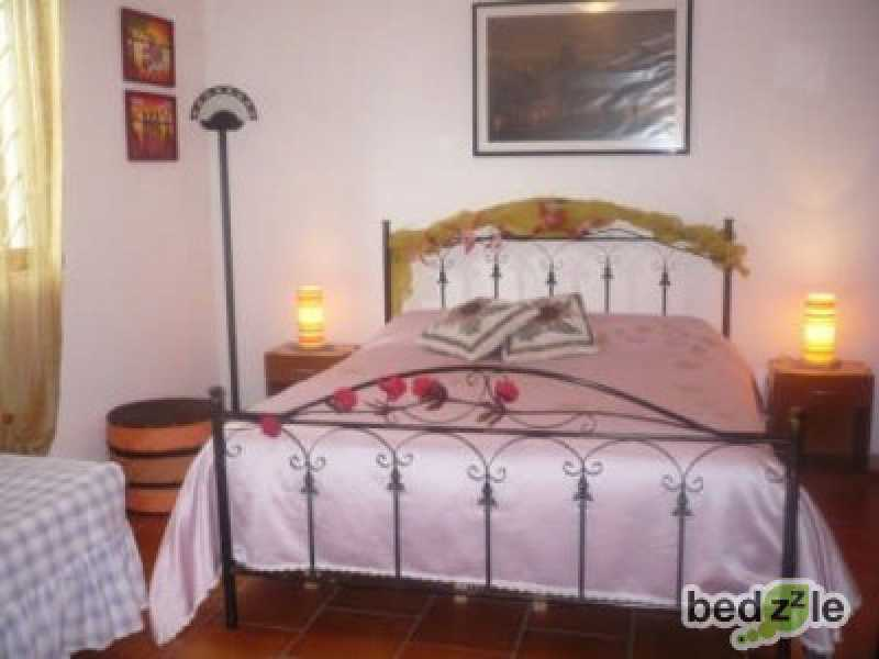 Vacanza in bed and breakfast a castellana grotte strada comunale angiuli 16 foto4-74116445