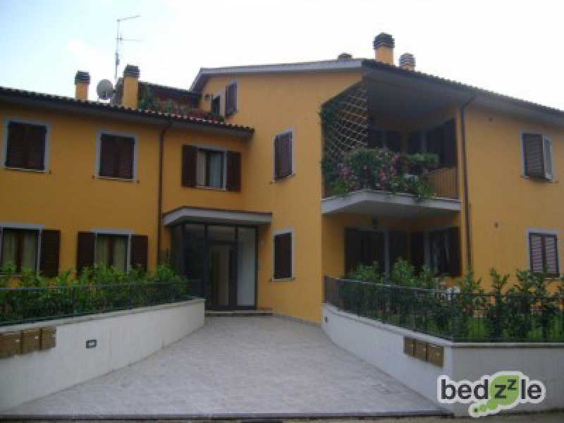 Vacanza in bed and breakfast a baschi via del boschetto 1 foto2-74116446