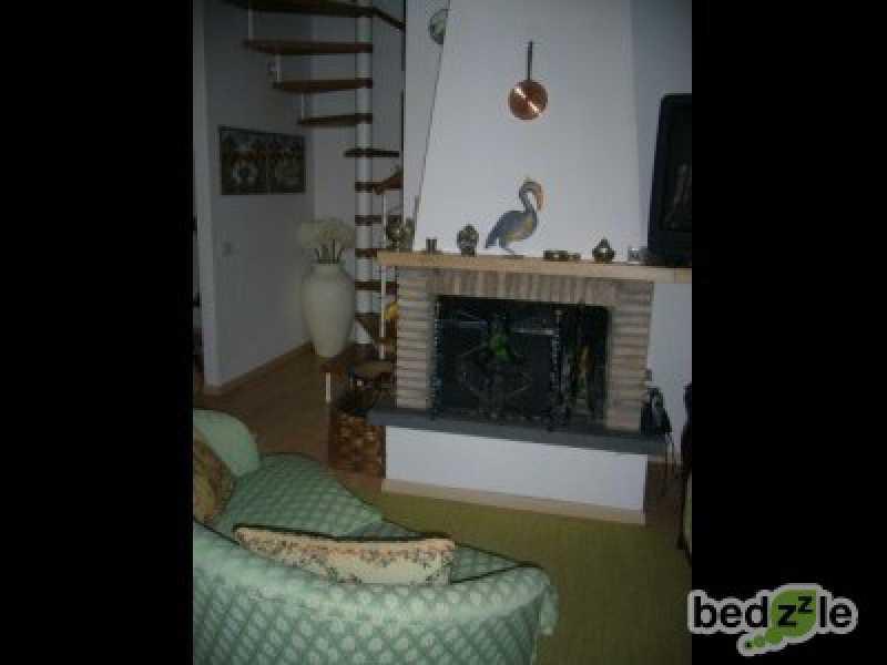 Vacanza in bed and breakfast a baschi via del boschetto 1 foto3-74116446