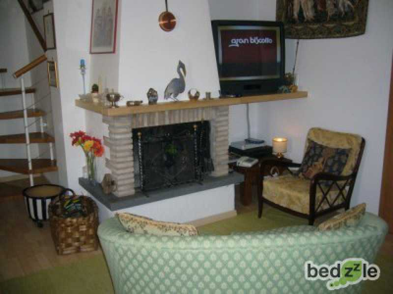 Vacanza in bed and breakfast a baschi via del boschetto 1 foto4-74116446