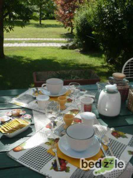 Vacanza in bed and breakfast a capriglio via valle 3 foto2-74116501