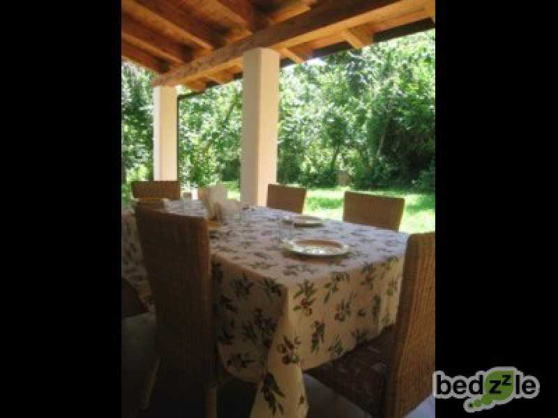 bed and breakfast calabria foto1-74116503