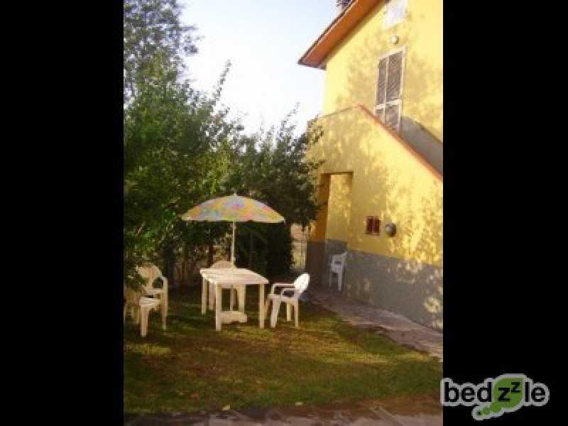 vacanze lucca foto1-74116560