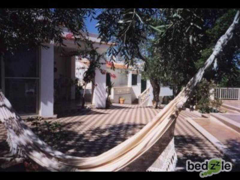 Vacanza in bed and breakfast a vieste v marchionna 16 b foto2-74116620
