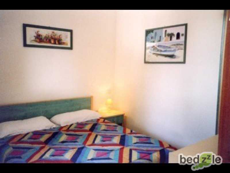 Vacanza in bed and breakfast a vieste v marchionna 16 b foto3-74116620