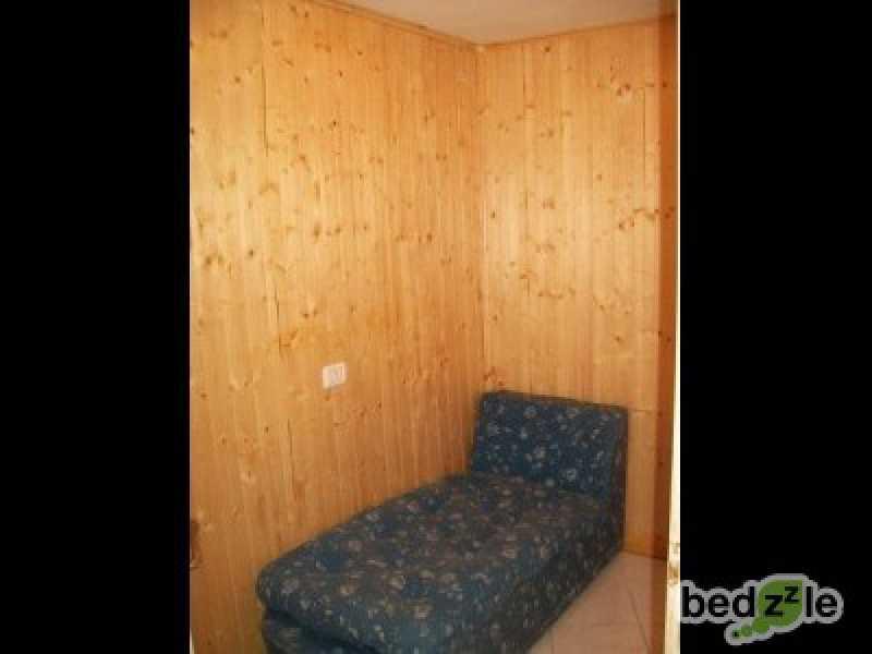 casa vacanze libertã foto1-74116621
