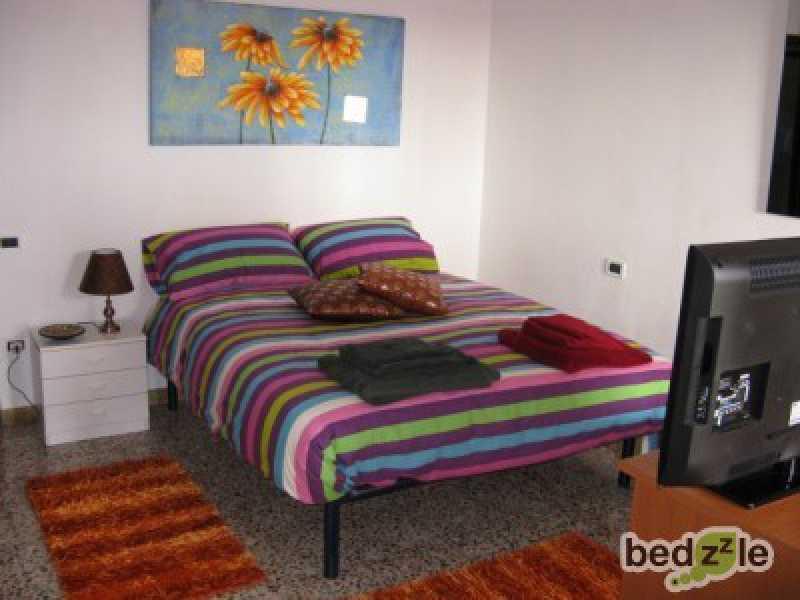 Vacanza in bed and breakfast a cagliari viale sant`avendrace 199 foto4-74116681