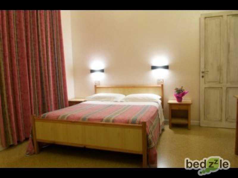 Vacanza in bed and breakfast a palermo via gorizia 8 foto4-74116682