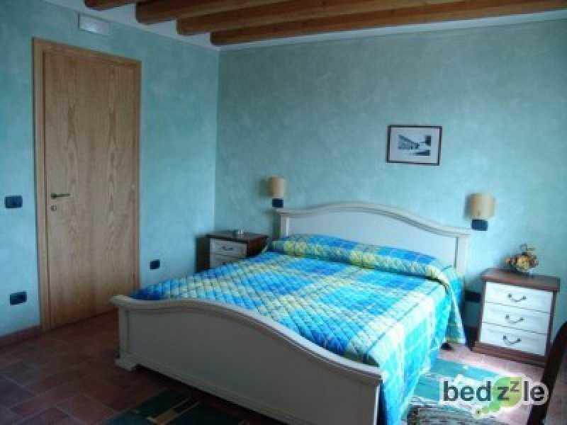 Vacanza in camera d`albergo a volta mantovana via dei mulini 3 b foto3-74116740