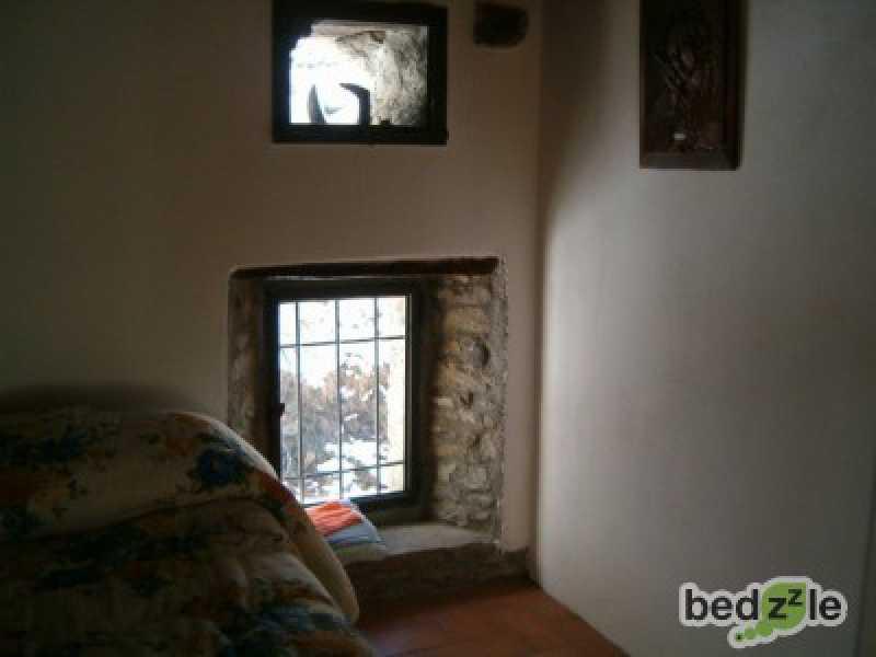 Vacanza in casa vacanze a borgo val di taro via brunelli 58 foto3-74116741