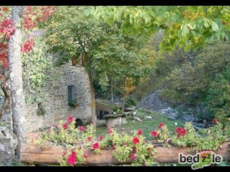 Vacanza in casa vacanze a borgo val di taro via brunelli 58 foto4-74116741