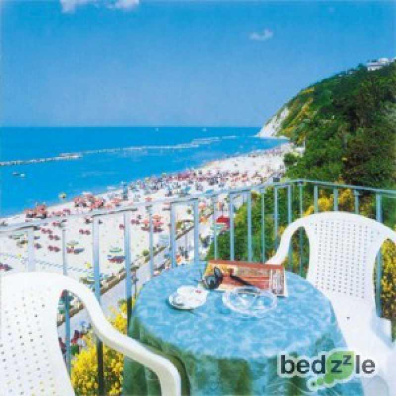 Vacanza in camera d`albergo a gabicce mare via machiavelli 1 foto2-74116742