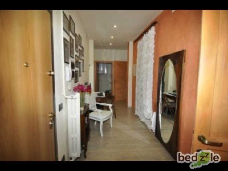 bed and breakfast vacanze bologna foto1-74116800