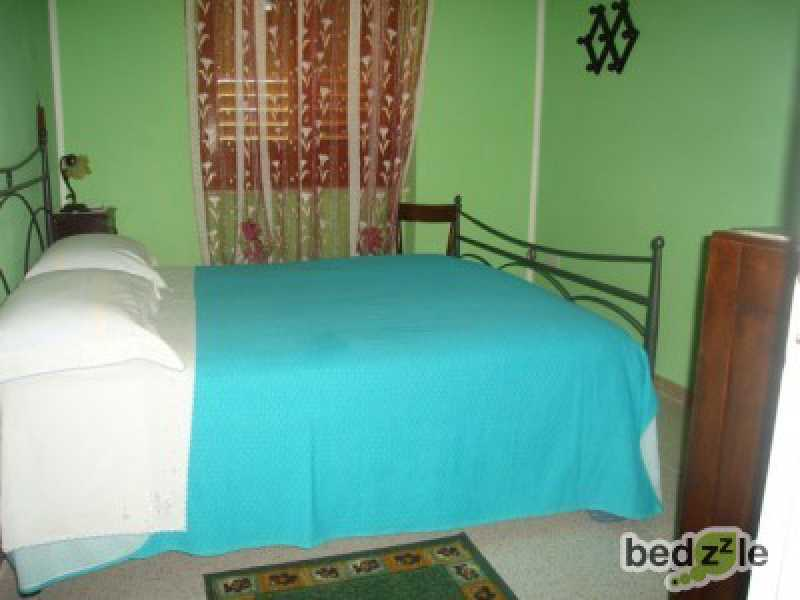 Vacanza in bed and breakfast a tricarico borgata calle snc foto4-74116920