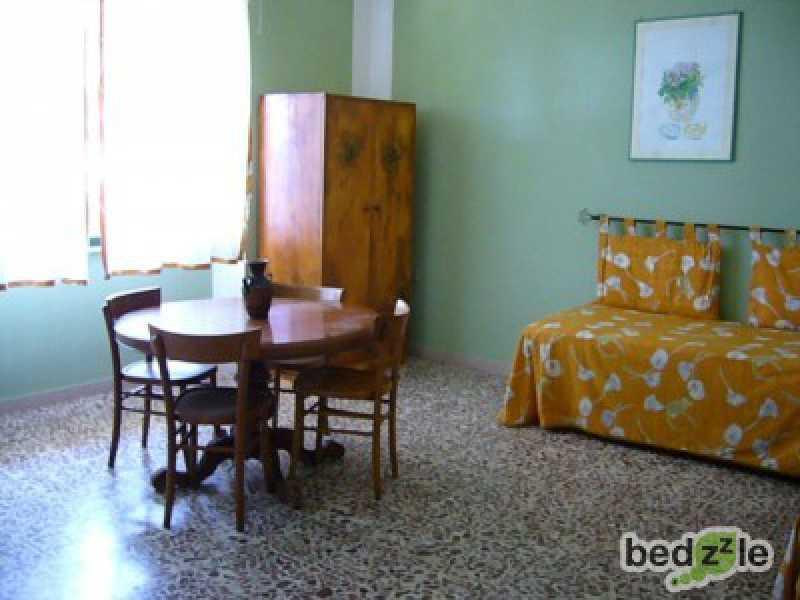 Vacanza in casa vacanze ad orosei via sas linnas siccas 42 foto2-74116921