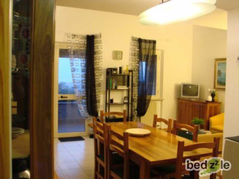Vacanza in bed and breakfast a numana via amalfi 73 foto3-74116922