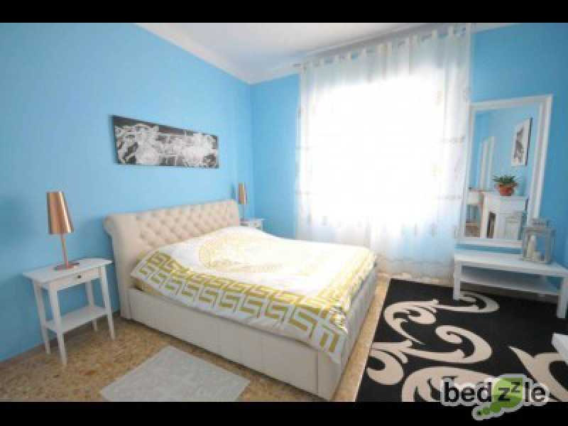 Vacanza in bed and breakfast a pisa via amerigo vespucci 63 foto2-74116950