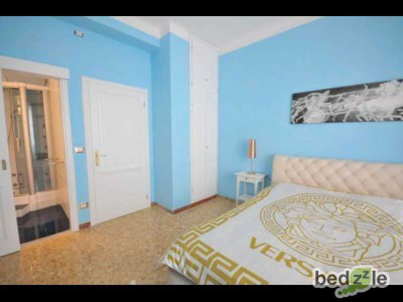 Vacanza in bed and breakfast a pisa via amerigo vespucci 63 foto3-74116950
