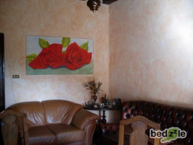 bed and breakfast calabria foto1-74116951