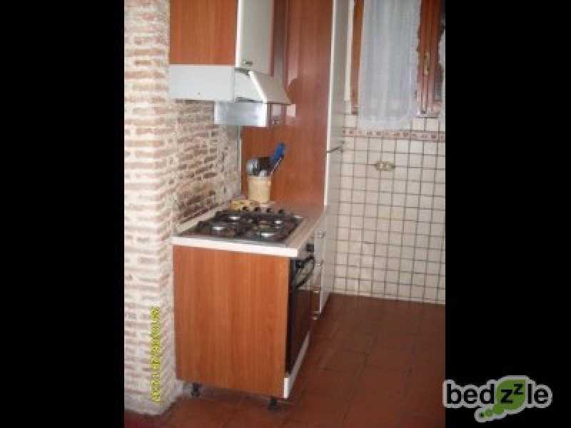 Vacanza in bed and breakfast a cosenza vico i giuseppe marini serra 12 foto2-74116951