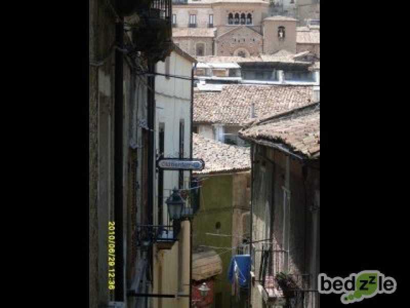 Vacanza in bed and breakfast a cosenza vico i giuseppe marini serra 12 foto3-74116951