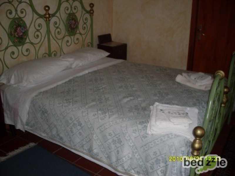 Vacanza in bed and breakfast a cosenza vico i giuseppe marini serra 12 foto4-74116951