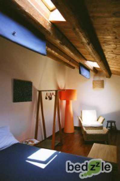 Vacanza in casa vacanze a palermo via spadaro 34 foto4-74116953