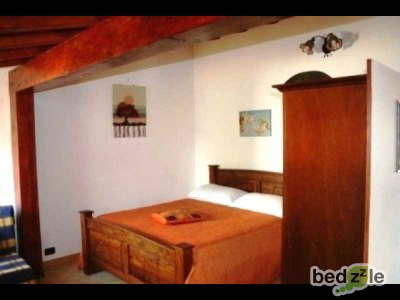 Vacanza in bed and breakfast a sciacca recinto mulini 12 13 foto2-74116980