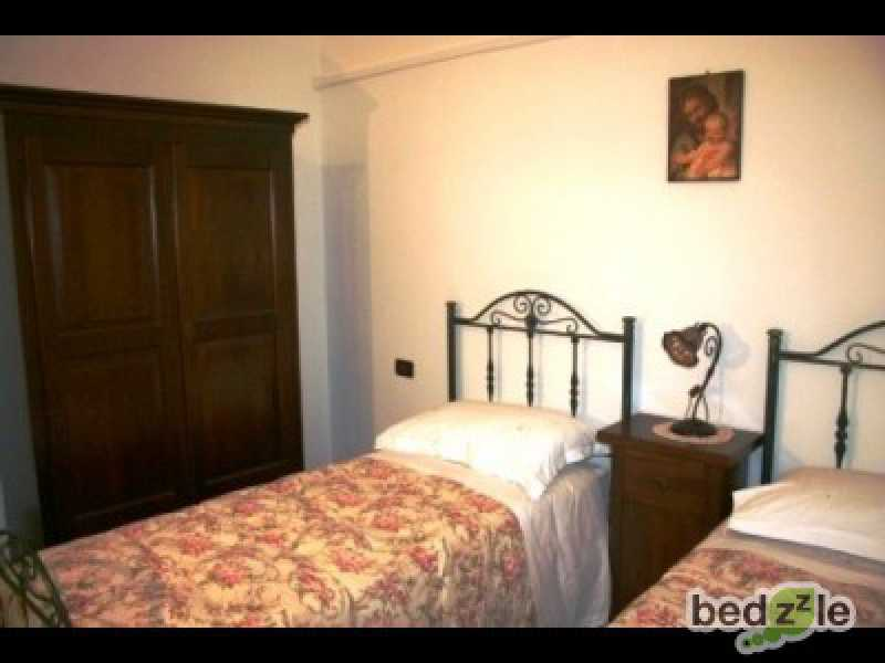 Vacanza in bed and breakfast a sciacca recinto mulini 12 13 foto3-74116980