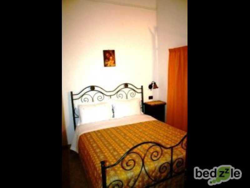 Vacanza in bed and breakfast a sciacca recinto mulini 12 13 foto4-74116980