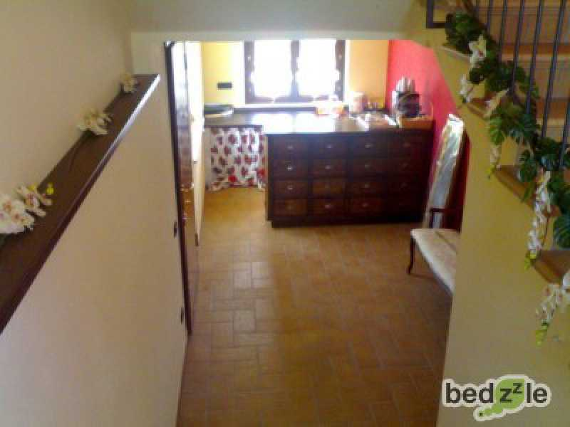 Vacanza in bed and breakfast ad assisi via protomartiri francescani 84 foto2-74116983