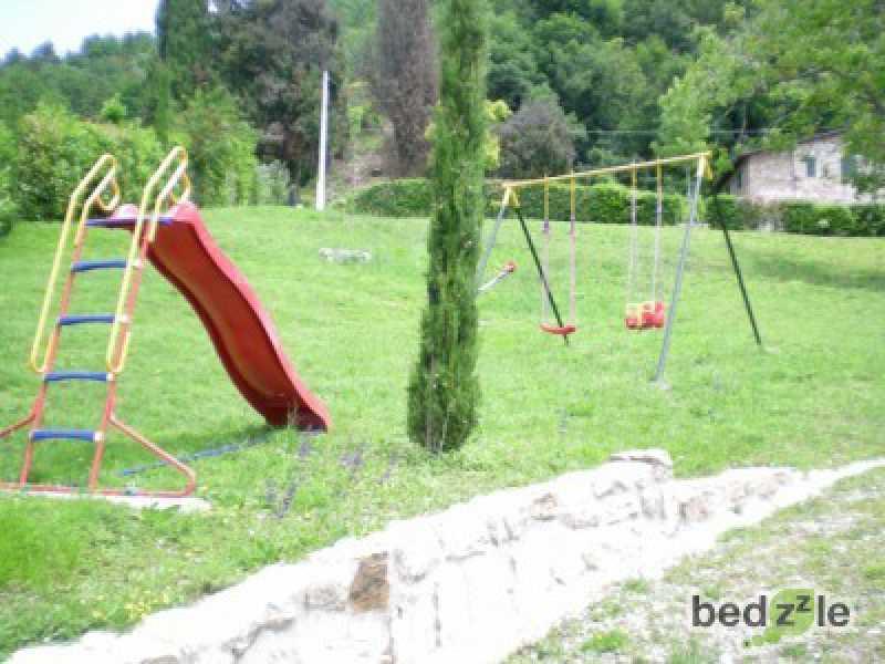 Vacanza in casa vacanze a minucciano località sermezzana minucciano lucca foto2-74117010