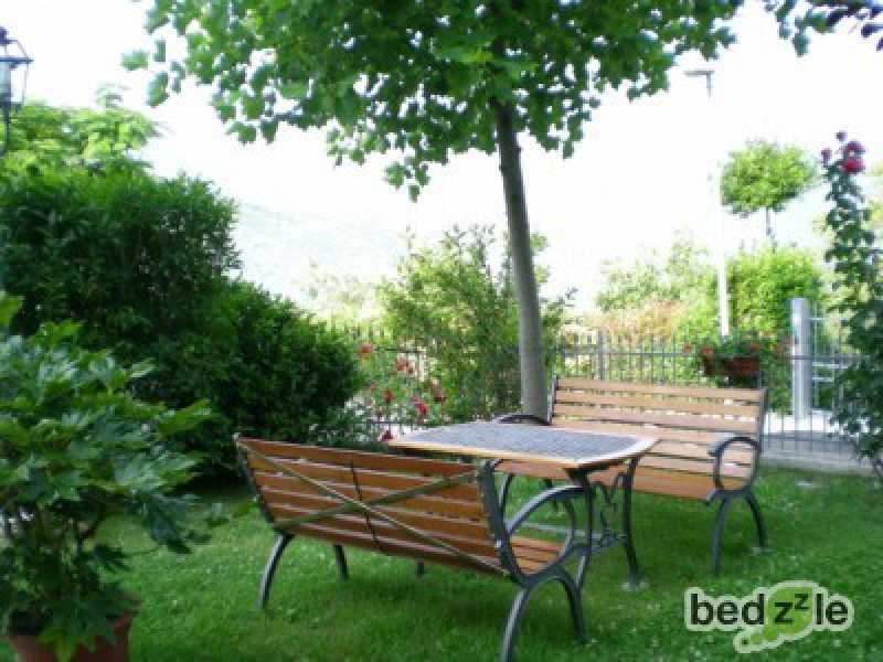 Vacanza in casa vacanze a minucciano località sermezzana minucciano lucca foto3-74117010