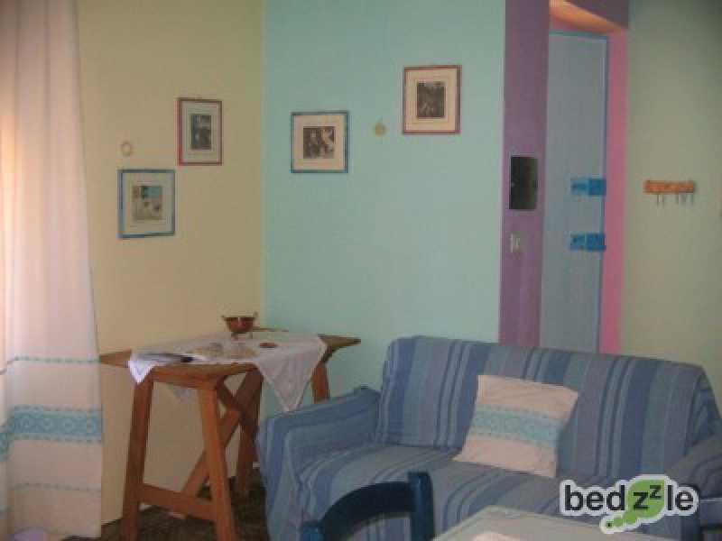 Vacanza in casa vacanze a bosa la malfa 7 foto2-74117011