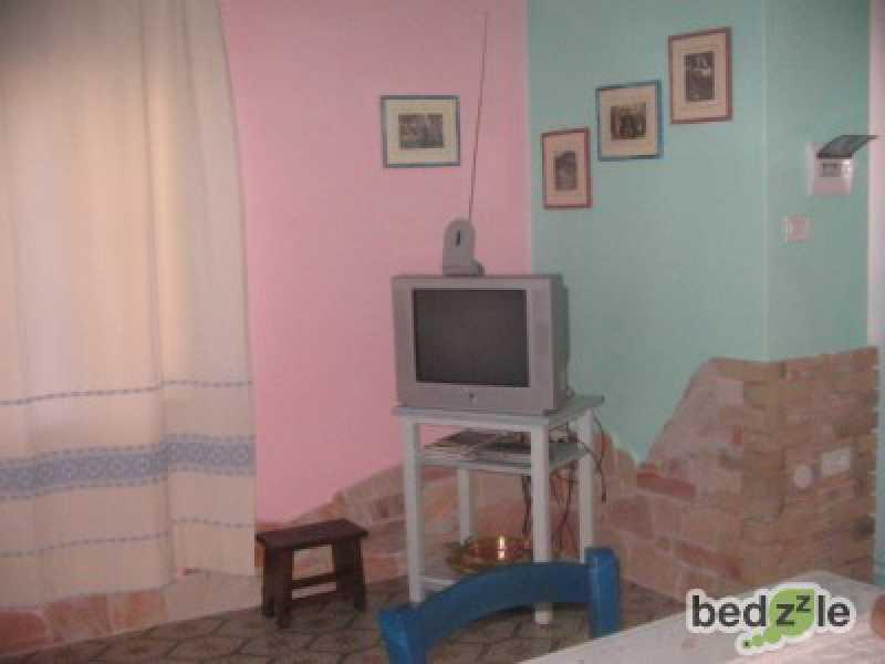 Vacanza in casa vacanze a bosa la malfa 7 foto3-74117011