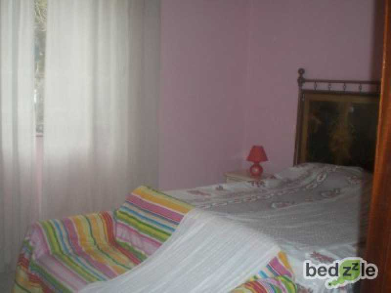 Vacanza in bed and breakfast a pistoia via nazionale 75 foto2-74117013