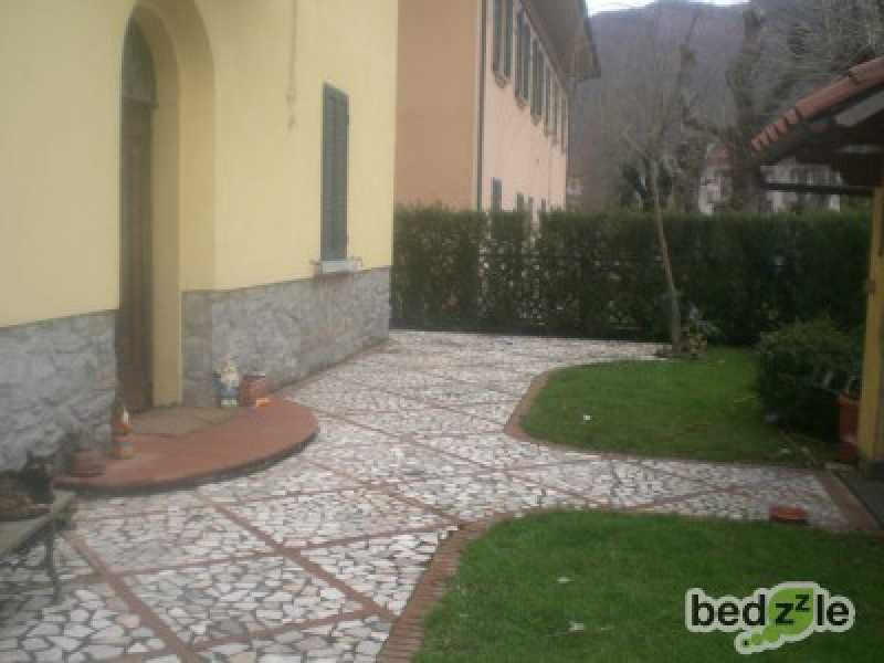 Vacanza in bed and breakfast a pistoia via nazionale 75 foto4-74117013