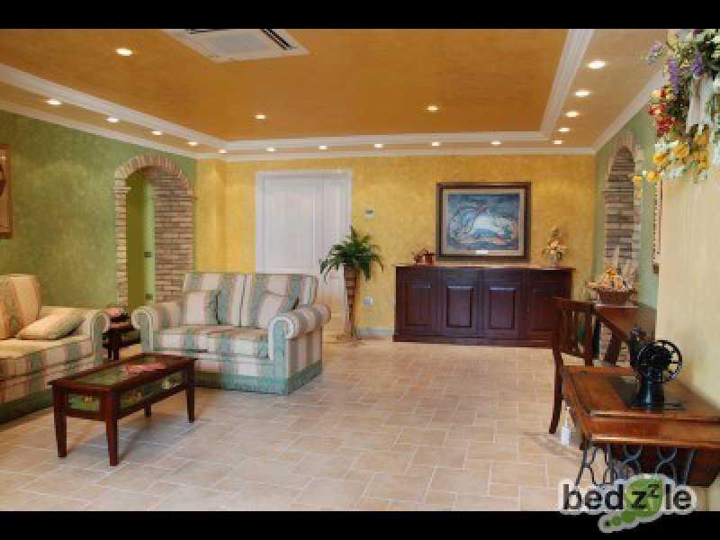 Vacanza in appartamento a chieti via aterno 429 foto2-74117100