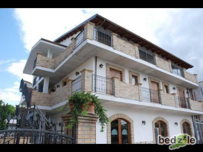 Vacanza in appartamento a chieti via aterno 429 foto3-74117100