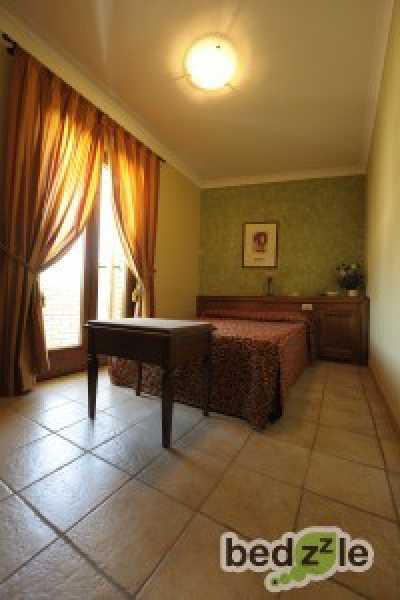 Vacanza in appartamento a chieti via aterno 429 foto4-74117100