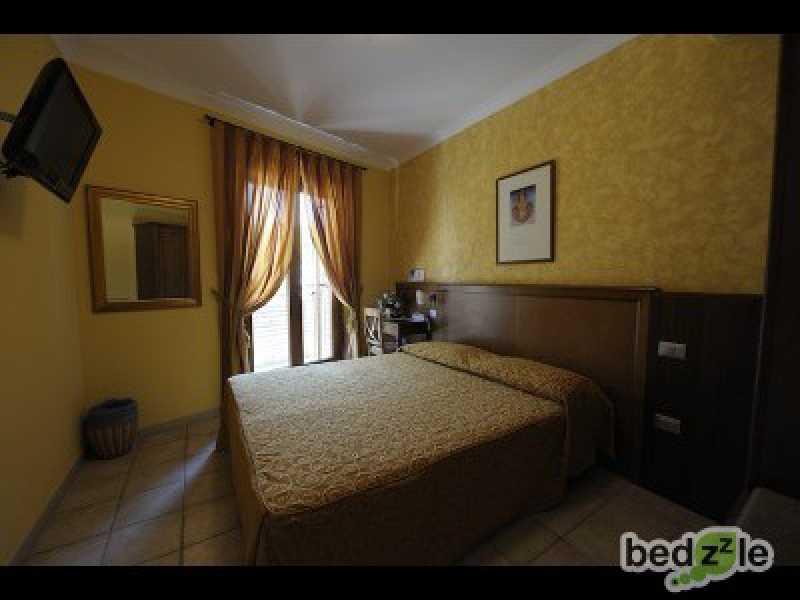 Vacanza in appartamento a chieti via aterno 429 foto5-74117100
