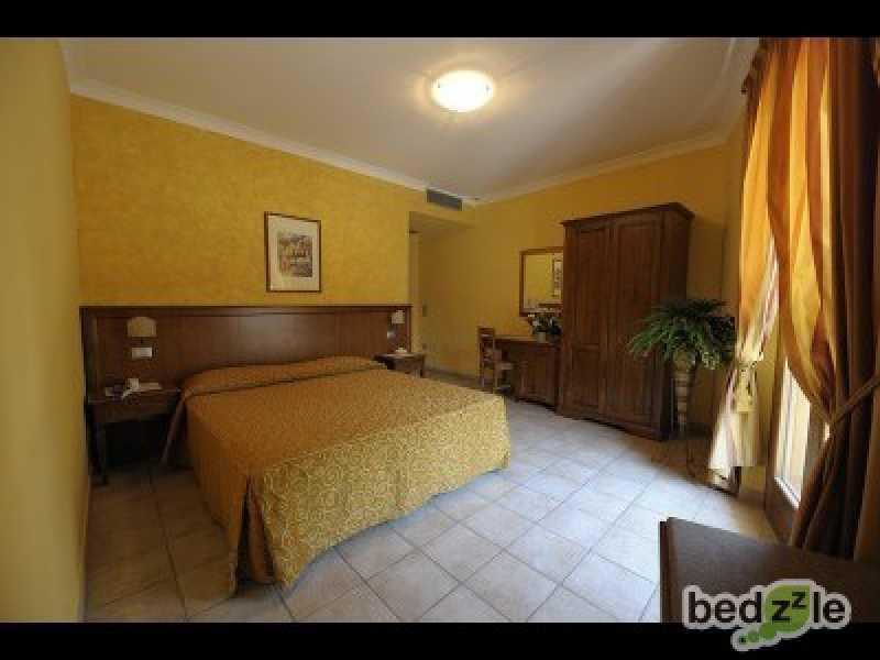 Vacanza in appartamento a chieti via aterno 429 foto6-74117100