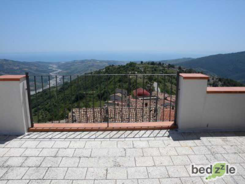 bed and breakfast calabria foto1-74117102