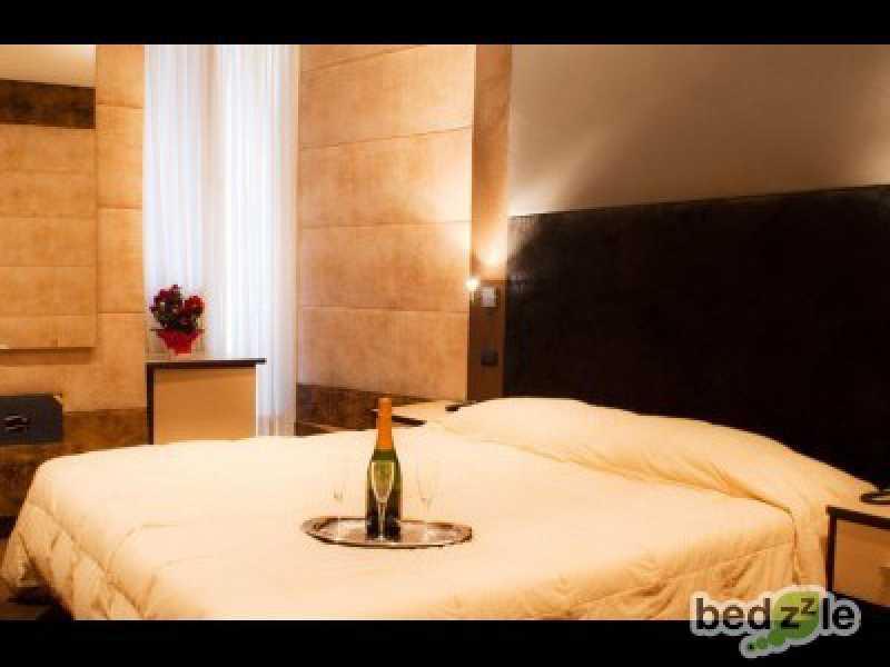 Vacanza in camera d`albergo a roma via andrea doria 36 foto2-74117103
