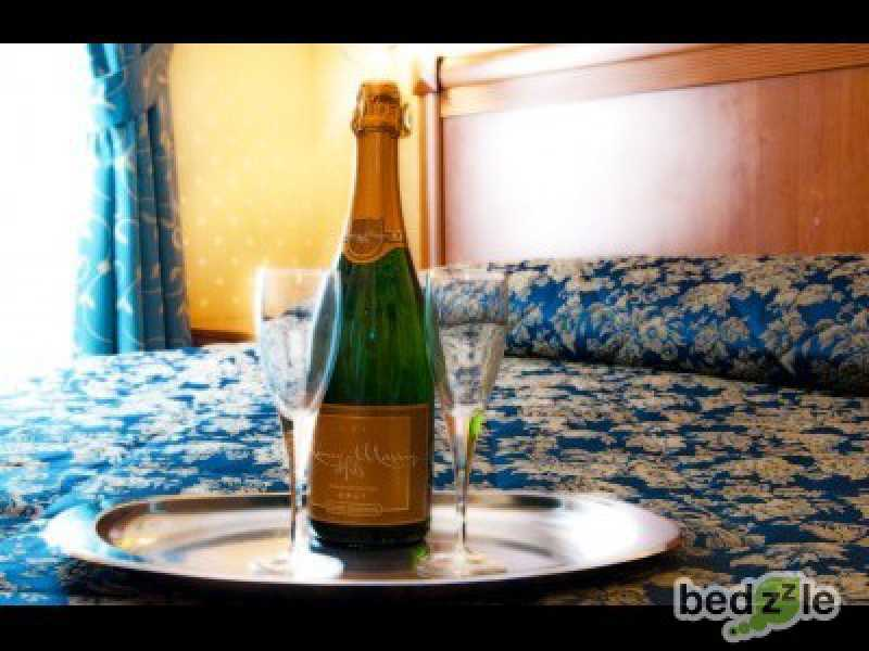 Vacanza in camera d`albergo a roma via andrea doria 36 foto4-74117103