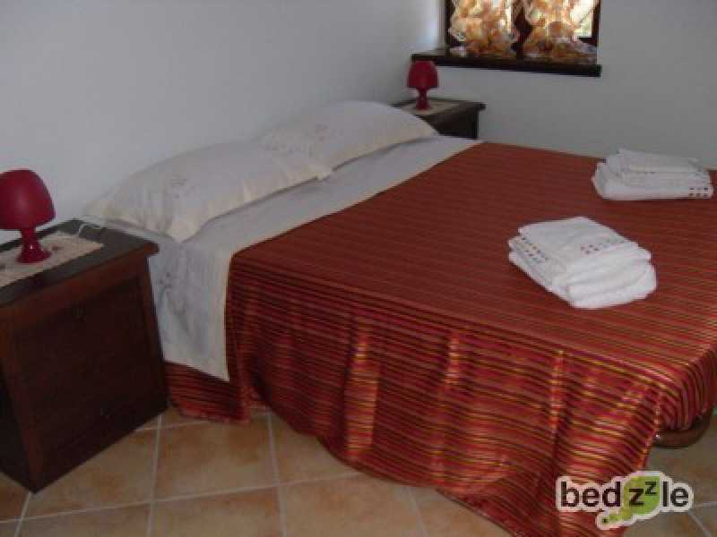 Vacanza in bed and breakfast a frascati via delle cisternole 81 foto3-74117108